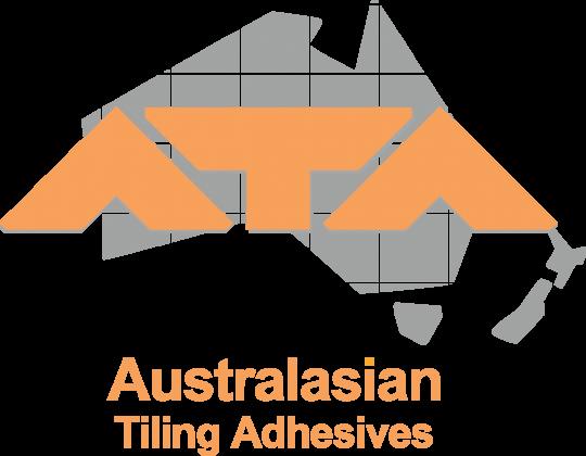 ATA_logo-NEW